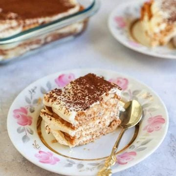 Nescafe cake recipe